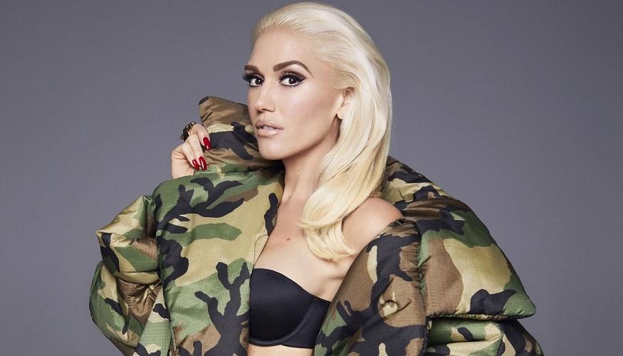 Gwen Stefani Talks Going Through 'So Much Heartache' Before Dating Blake Shelton