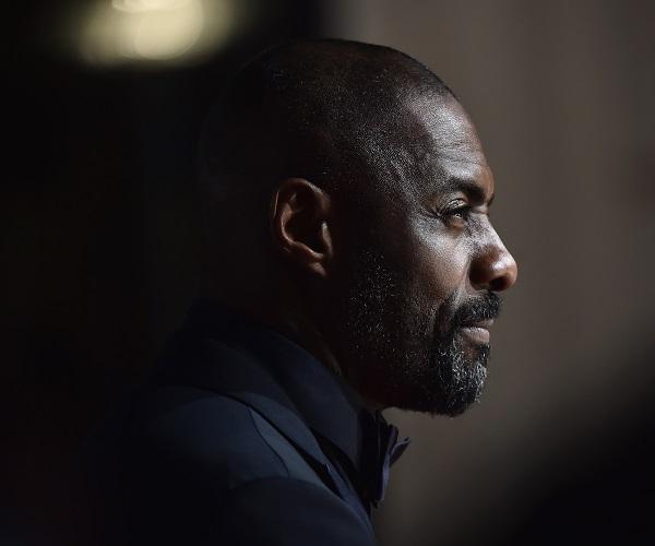 Idris Elba, Thе Mоuntаіn Betwееn Uѕ Official Trailer