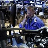 Wall Street Turmoil: Stock Market Extends Gains After Huge Rally