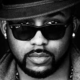 Olubankole Wellington, and he is a Nigerian musician, The GoaTee