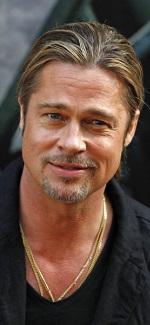 'Breakdance Conversation' with Jimmy Fallon & Brad Pitt