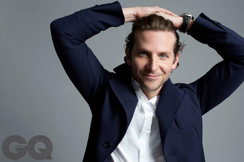 Bradley Cooper's top tailored looks