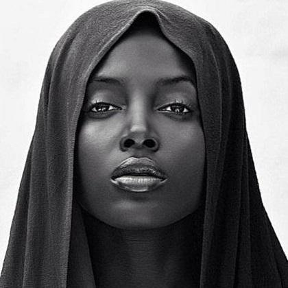 Brown tans @iCann #deMan. © dmp 2015