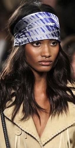 Hair Accessories nDemand