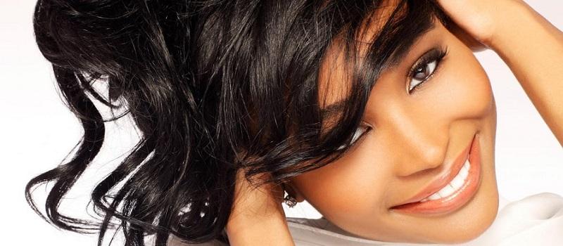 Corporate & Professional Hair
