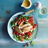 10 Powerful Healthy Food Pairings