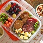 Brilliant Bento Box Ideas for Lunch