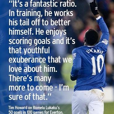 Rom's 'Fantastic Ratio'