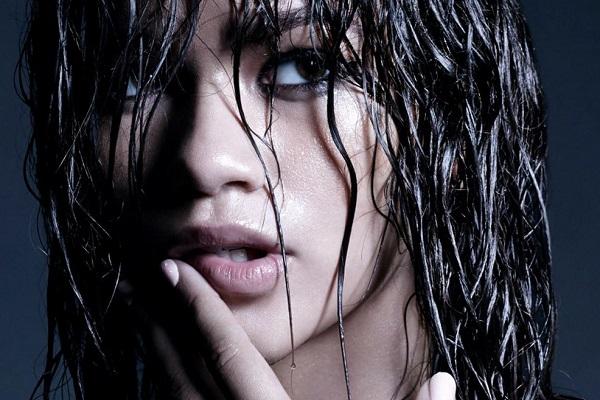 Zendaya, the Bare Beat Tutorial, Go-to No-Makeup Makeup Look